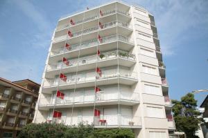 Residence La Zattera - AbcAlberghi.com