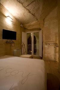 L'Hotel in Pietra (15 of 86)