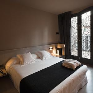 Caro Hotel (37 of 56)