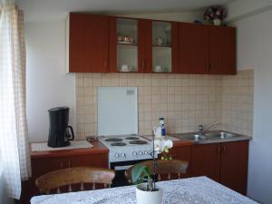 Guesthouse Tariba, Pensionen  Supetarska Draga - big - 2