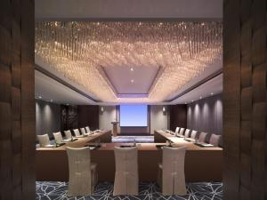 China World Hotel, Beijing (22 of 40)