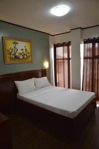 Hotel Carmen at NVC, Hotels  Kalibo - big - 59