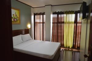 Hotel Carmen at NVC, Hotels  Kalibo - big - 41