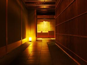 Kinosaki Onsen Nishimuraya Hotel Shogetsutei, Ryokany  Toyooka - big - 49