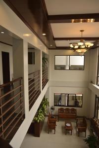 Hotel Carmen at NVC, Hotels  Kalibo - big - 81