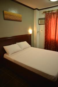 Hotel Carmen at NVC, Hotels  Kalibo - big - 38