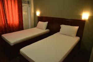 Hotel Carmen at NVC, Hotels  Kalibo - big - 30