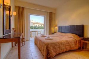 Villa Alkisti & Villa Artemi, Villas  Plakias - big - 9
