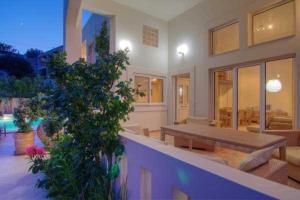 Villa Alkisti & Villa Artemi, Villas  Plakias - big - 15