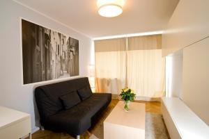 CertApart, Ferienwohnungen  Breslau - big - 23