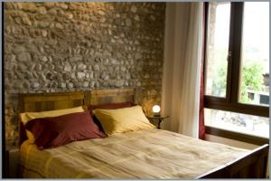 B&B Corte Alfier, Bed & Breakfast  Mortegliano - big - 1