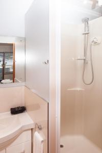 Picton Accommodation Gateway Motel, Motels  Picton - big - 68