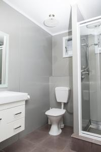 Picton Accommodation Gateway Motel, Motels  Picton - big - 5