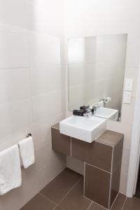 Picton Accommodation Gateway Motel, Motels  Picton - big - 12