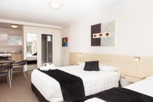 Picton Accommodation Gateway Motel, Motels  Picton - big - 62