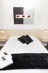 Picton Accommodation Gateway Motel, Motels  Picton - big - 61