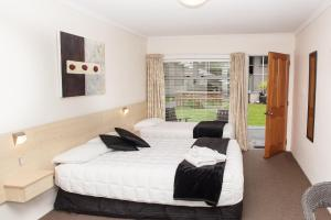 Picton Accommodation Gateway Motel, Motely  Picton - big - 60