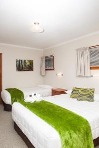 Picton Accommodation Gateway Motel, Motels  Picton - big - 59