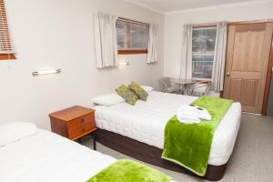 Picton Accommodation Gateway Motel, Motely  Picton - big - 58