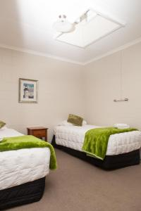 Picton Accommodation Gateway Motel, Motely  Picton - big - 57