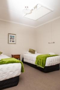 Picton Accommodation Gateway Motel, Motels  Picton - big - 57