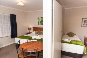 Picton Accommodation Gateway Motel, Motels  Picton - big - 51