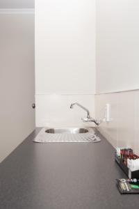 Picton Accommodation Gateway Motel, Motels  Picton - big - 45