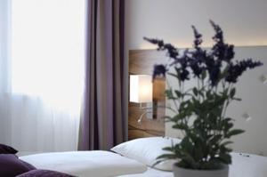 Hotel Feichtinger (5 of 28)