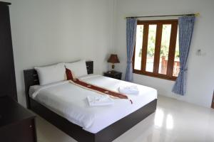 Yuwadee Resort, Resorts  Chalong  - big - 11
