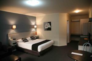 Ibis Styles Adelaide Manor, Motely  Adelaide - big - 18