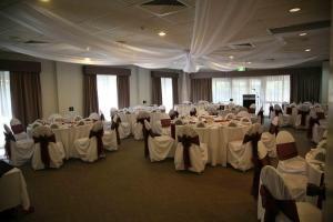 Ibis Styles Adelaide Manor, Motely  Adelaide - big - 17