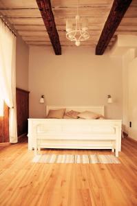 Apartamenti Ores