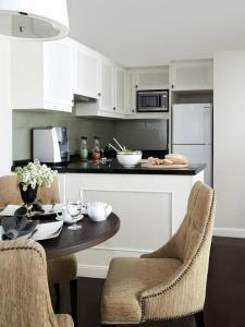 One-Bedroom Platinum