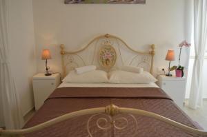 Villa Claudia, Apartments  Fažana - big - 6