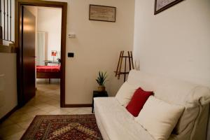 B&B Corte Alfier, Bed & Breakfast  Mortegliano - big - 7