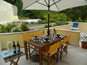 Enjoy S Pedro de Sintra Apartments(Sintra)