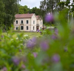 STF Skäralid Hostel