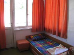 Guest house Valchevi, Privatzimmer  Obsor - big - 20
