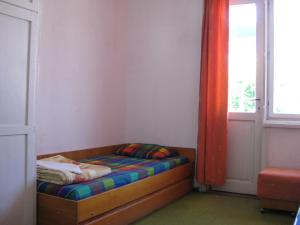 Guest house Valchevi, Privatzimmer  Obsor - big - 18