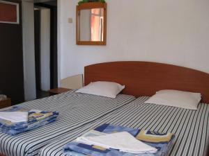 Guest house Valchevi, Privatzimmer  Obsor - big - 15