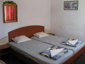 Guest house Valchevi, Privatzimmer  Obsor - big - 2