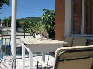 Guest house Valchevi, Privatzimmer  Obsor - big - 14