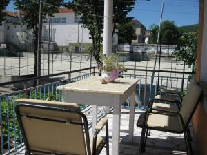 Guest house Valchevi, Privatzimmer  Obsor - big - 6