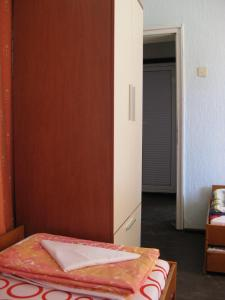 Guest house Valchevi, Privatzimmer  Obsor - big - 11