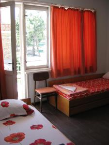 Guest house Valchevi, Privatzimmer  Obsor - big - 10