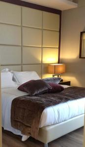 Best Western Plus Hotel Perla Del Porto, Hotely  Catanzaro Lido - big - 17