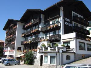 GH Hotel Monzoni - AbcAlberghi.com