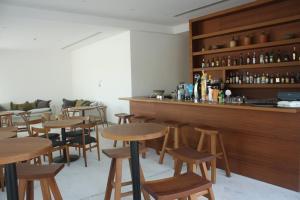 Amphora Hotel & Suites (39 of 43)