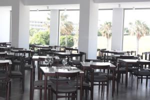Amphora Hotel & Suites (22 of 43)