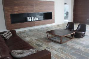 Amphora Hotel & Suites (10 of 43)